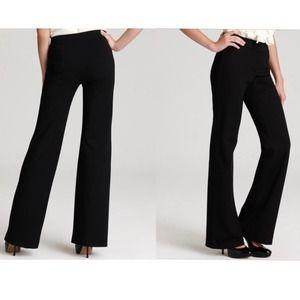 TRINA TURK  Kat' Wide Leg Pants